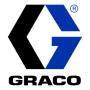 rénovation, fournisseur, matériel, applicateur, mecanisé, peinture, enduit, graco