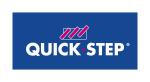 rénovation, fournisseur parquet, quick step, poseur